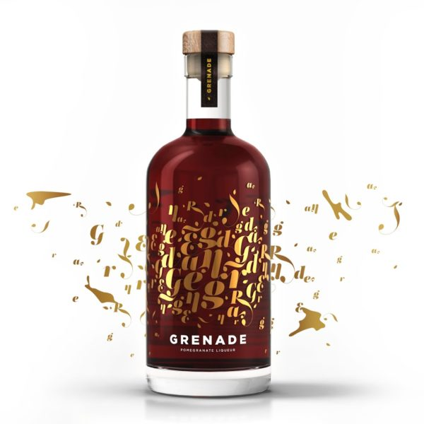 A- grenade 4