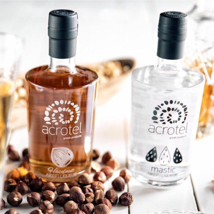 PORTFOLIO-DRINKS, STYLEGLASS